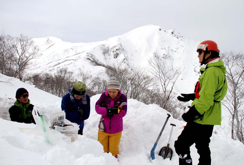 2014 関東雪崩(13)