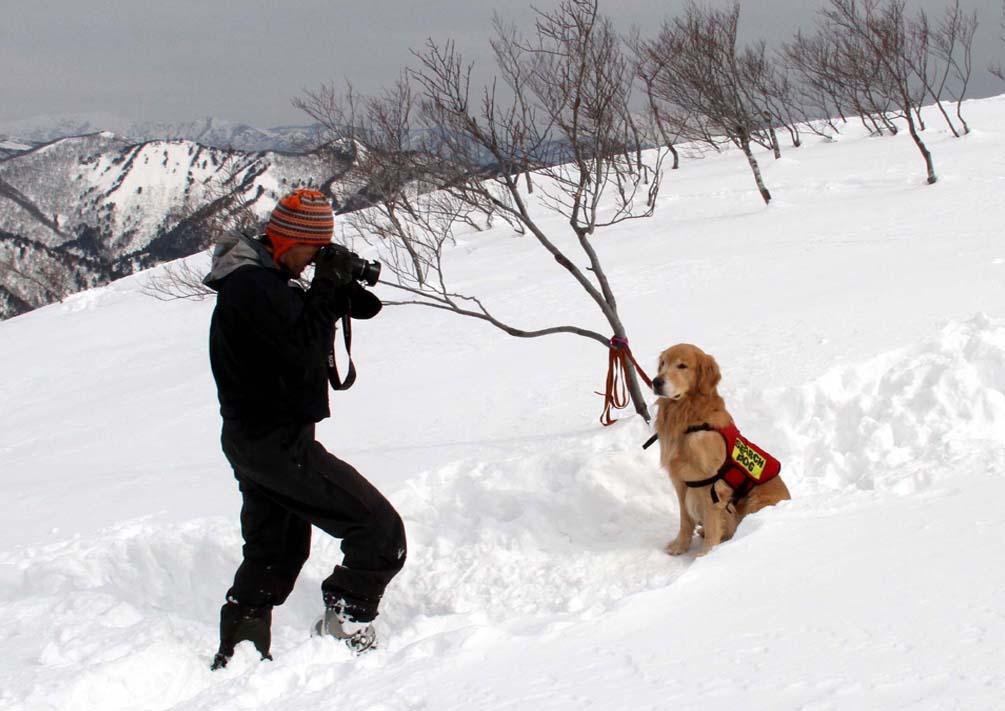 2014 関東雪崩(17)
