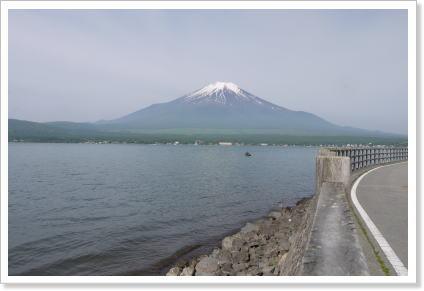 130609ishiwari1.jpg