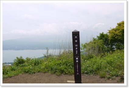 130609ishiwari12.jpg