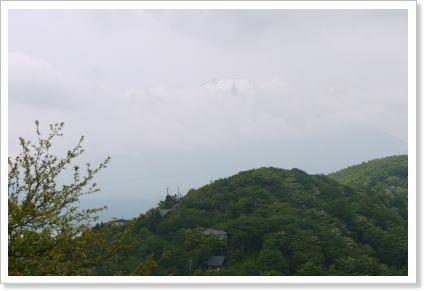 130609ishiwari9.jpg