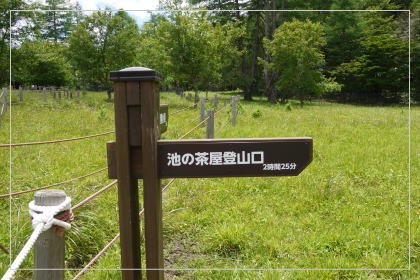 130707kushigata19.jpg