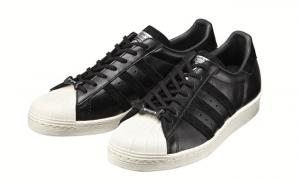 adidas superstar 80S mastermind JAPAN