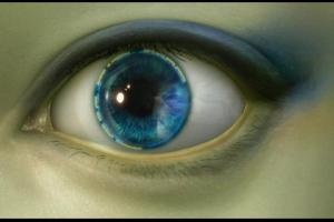 hadari eye-005