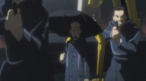 「攻殻機動隊ARISE」本予告0511 _02