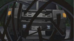 「攻殻機動隊ARISE」本予告0511 _28