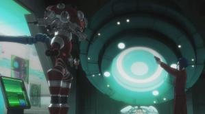 「攻殻機動隊ARISE」本予告0511 _29