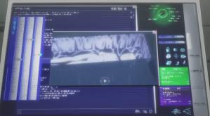 「攻殻機動隊ARISE」本予告0511 _81