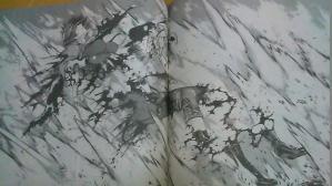 月間ヤンマガ201308-13