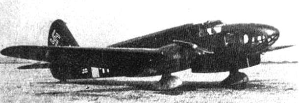 ca309.jpg