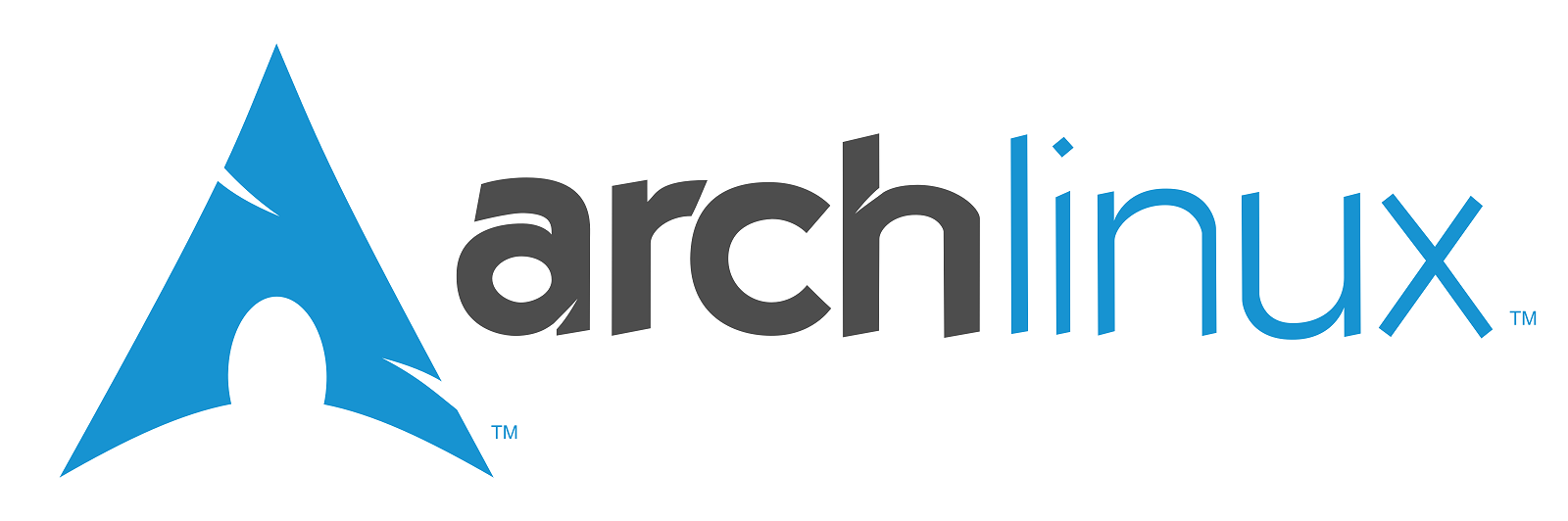 archlinux-logo-dark-1200dpi.png