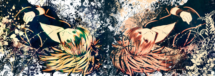 双忍-resize2