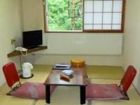 中山平花渕荘13部屋