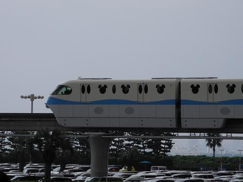 s-s-DSCN0065.jpg