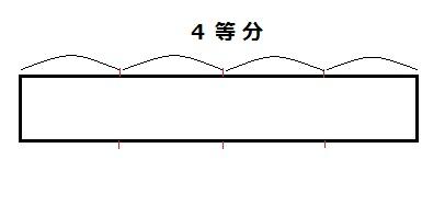 syu03.jpg
