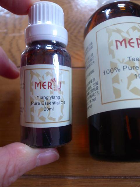 MERU 3
