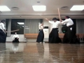 VIDEO0045_0000154123.jpg