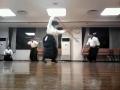 VIDEO0045_0000205937.jpg