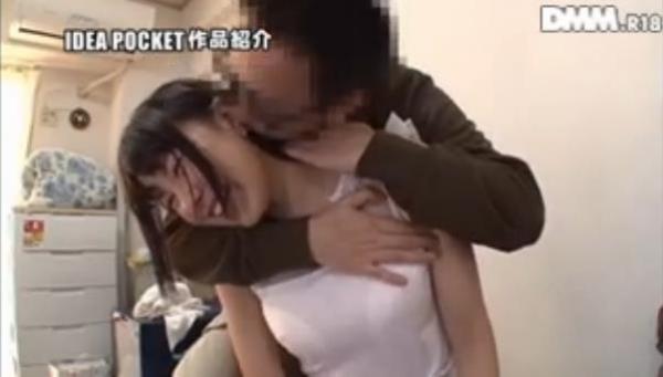 AV女優 逢坂はるな セックス エロ画像38a.jpg