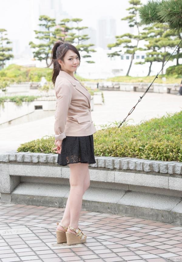 AV女優 保坂えり セックス エロ画像003a.jpg