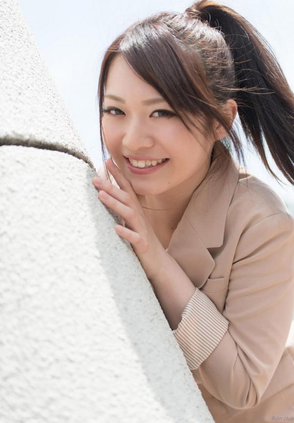 AV女優 保坂えり セックス エロ画像005a.jpg