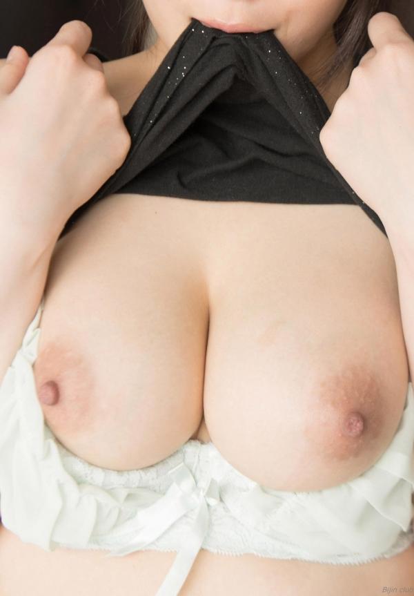 AV女優 保坂えり セックス エロ画像031a.jpg