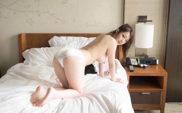 AV女優 保坂えり セックス エロ画像039a.jpg