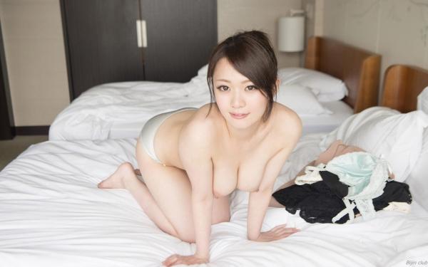 AV女優 保坂えり セックス エロ画像041a.jpg