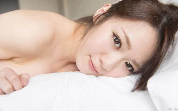 AV女優 保坂えり セックス エロ画像043a.jpg