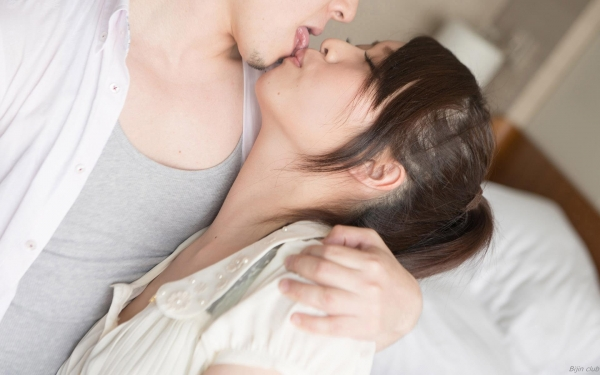AV女優 保坂えり セックス エロ画像045a.jpg