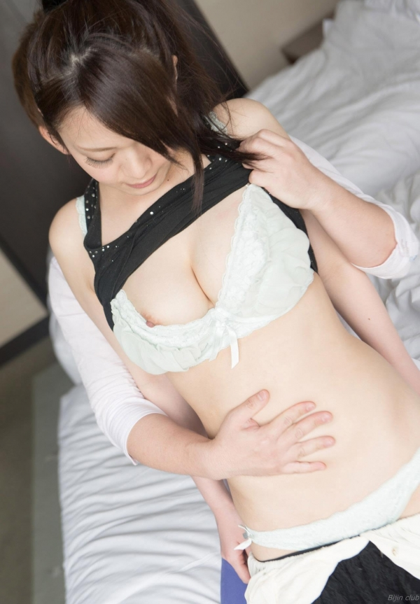 AV女優 保坂えり セックス エロ画像053a.jpg