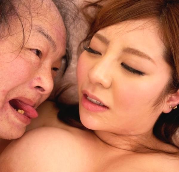 AV女優 新山らん セックス エロ画像002a.jpg