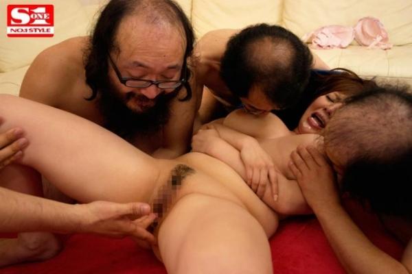 AV女優 新山らん セックス エロ画像012a.jpg