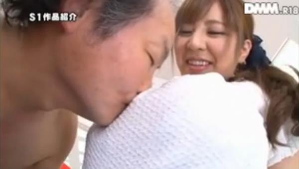 AV女優 新山らん セックス エロ画像014a.jpg