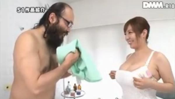 AV女優 新山らん セックス エロ画像015a.jpg