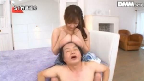 AV女優 新山らん セックス エロ画像017a.jpg