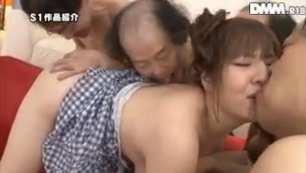 AV女優 新山らん セックス エロ画像029a.jpg