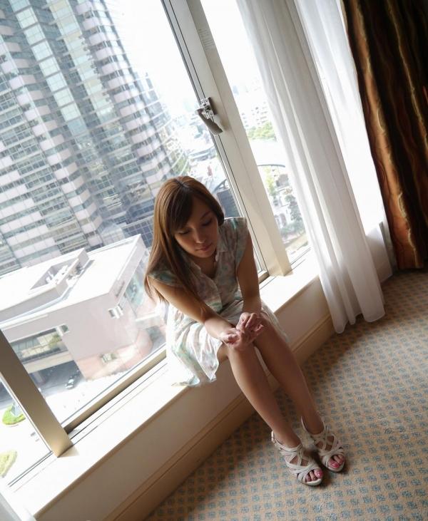 素人 セックス ハメ撮り エロ画像021a.jpg