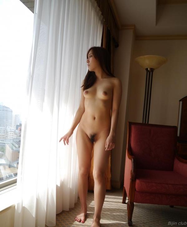 素人 セックス ハメ撮り エロ画像040a.jpg