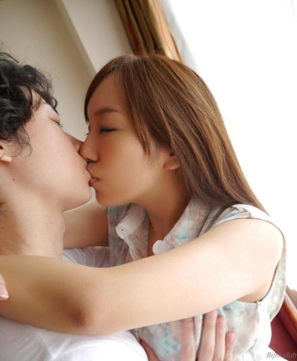 素人 セックス ハメ撮り エロ画像044a.jpg