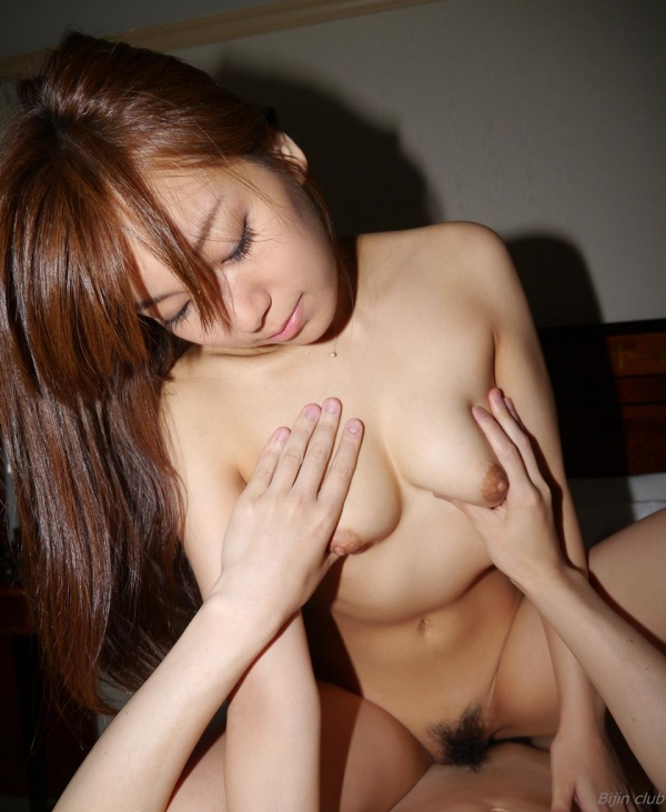 素人 セックス ハメ撮り エロ画像084a.jpg