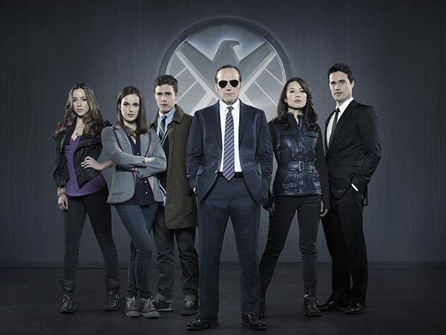 agents-of-shield_01.jpg