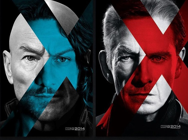 movies-xmen-days-of-future-past-posters.jpg
