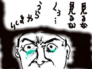 snap_seyade_201311511351.jpg