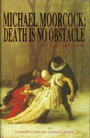 2006-11-25 (Death)