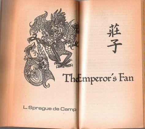 2013-7-16 (Emperor's)