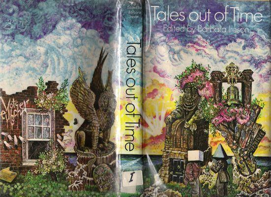 2012-12-21 (Tales)
