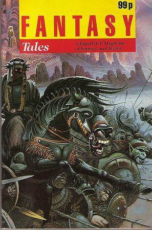 2012-5-19(f tales 1)