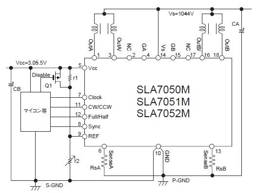sla7052m_sch.jpg