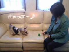縺ェ縺」縺。繧・s縺ィ繧ッ繝ォ繝シ繧コ・胆convert_20130502192017
